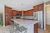 7500 Deer Valley Road - Photo 1