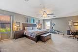 7500 Deer Valley Road - Photo 12