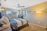 7500 Deer Valley Road - Photo 16