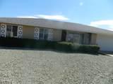 13815 Cameo Drive - Photo 2