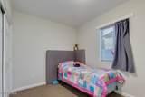 485 Warner Drive - Photo 19