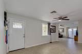 485 Warner Drive - Photo 4