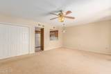 10330 Thunderbird Boulevard - Photo 14