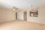 10330 Thunderbird Boulevard - Photo 20