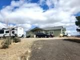 18097 Peeples Valley Road - Photo 79