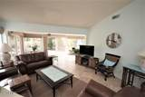 26608 Saddletree Drive - Photo 3