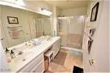 26608 Saddletree Drive - Photo 8