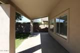 10463 Karen Drive - Photo 24