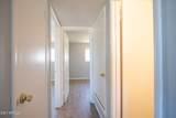 2115 Devonshire Avenue - Photo 7