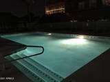 4750 Central Avenue - Photo 42