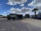 3629 Monona Drive - Photo 5