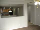 1484 227TH Avenue - Photo 12