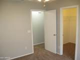 1484 227TH Avenue - Photo 24