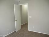 1484 227TH Avenue - Photo 33