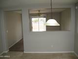 1484 227TH Avenue - Photo 8