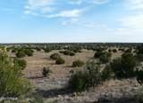 5940 Mesa View Drive - Photo 3