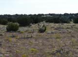 5940 Mesa View Drive - Photo 4