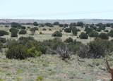 5940 Mesa View Drive - Photo 5