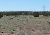 5940 Mesa View Drive - Photo 6