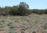 5940 Mesa View Drive - Photo 7