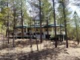 2934 Mojave Circle - Photo 1