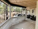 2934 Mojave Circle - Photo 10