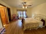 2934 Mojave Circle - Photo 34