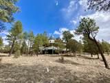 2934 Mojave Circle - Photo 4