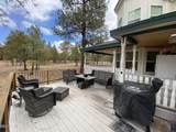 2934 Mojave Circle - Photo 7