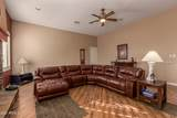 12654 Palo Verde Court - Photo 16
