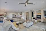 163 Orange Blossom Path - Photo 11