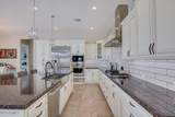 163 Orange Blossom Path - Photo 19
