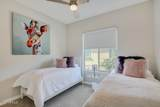 163 Orange Blossom Path - Photo 32