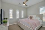 163 Orange Blossom Path - Photo 34