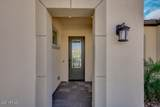 163 Orange Blossom Path - Photo 4