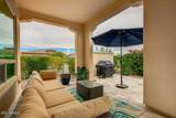 163 Orange Blossom Path - Photo 42
