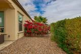 163 Orange Blossom Path - Photo 44