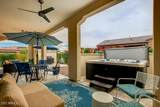 163 Orange Blossom Path - Photo 46