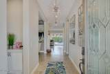 163 Orange Blossom Path - Photo 5
