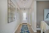 163 Orange Blossom Path - Photo 6
