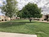 10963 Coggins Drive - Photo 3