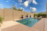 7660 Los Gatos Drive - Photo 20