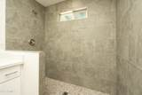 7513 Mckinley Street - Photo 15