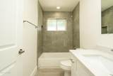 7513 Mckinley Street - Photo 17