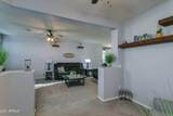 18465 Louise Drive - Photo 10