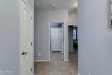 18465 Louise Drive - Photo 30