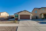 18465 Louise Drive - Photo 4
