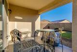 18465 Louise Drive - Photo 40