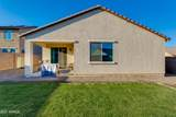 18465 Louise Drive - Photo 42