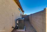 18465 Louise Drive - Photo 48